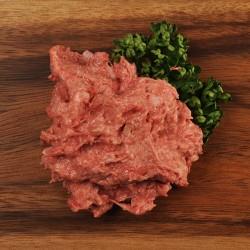 Fisch-Huhn Premium Mix (zart gewolft)