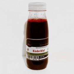 Bovine Blood
