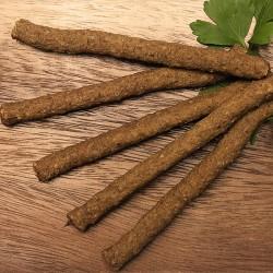 Geflügel-Sticks