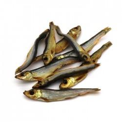Heringe sind die gesunden Alleskönner unter den Fischen: nährstoffreich und besonders schmackhaft.