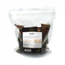 Knabix - Belohnungstüte