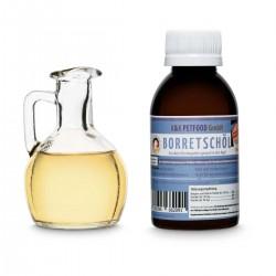 Borretschöl, 100 ml