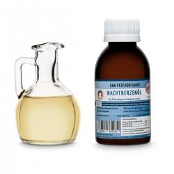 Nachtkerzenöl, 100 ml