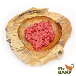 Rind-Pute (Nierenspezialfutter) - Fix-BARF®