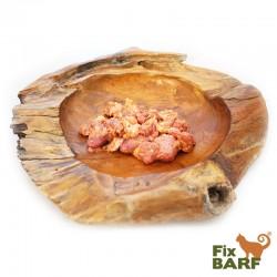 Ente-Huhn (Schilddrüsenspezialfutter) - Fix-BARF®